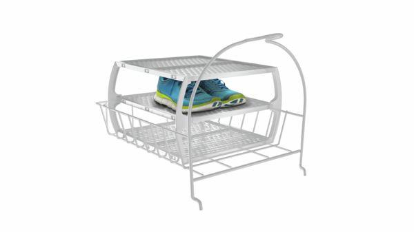 s che linge bosch wtg86409ff pas cher. Black Bedroom Furniture Sets. Home Design Ideas