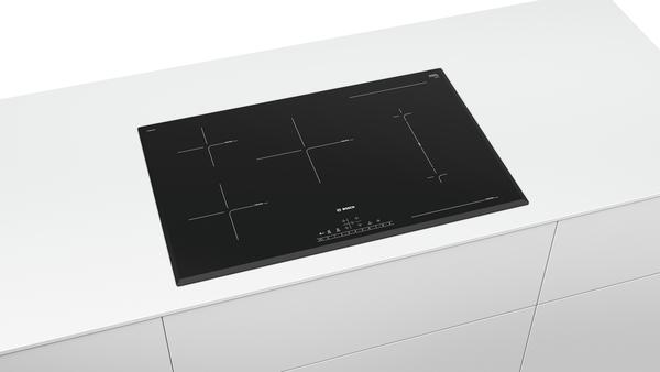 plaque bosch pvw851fb1e pas cher. Black Bedroom Furniture Sets. Home Design Ideas