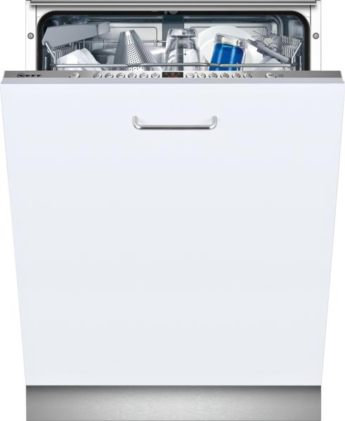 Lave vaisselle neff s723p60x0e pas cher - Lave vaisselle encastrable pas cher electro depot ...