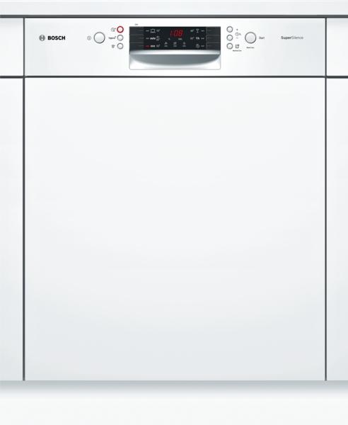 lave vaisselle bosch tout intgrable finest beko lave vaisselle full intgrable largeur cm lvif. Black Bedroom Furniture Sets. Home Design Ideas