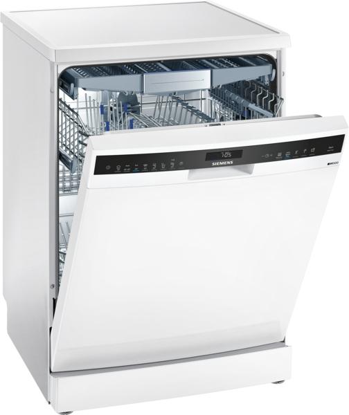 lave vaisselle siemens sn258w00te paiement a la livraison et en 3 fois sans frais lave. Black Bedroom Furniture Sets. Home Design Ideas