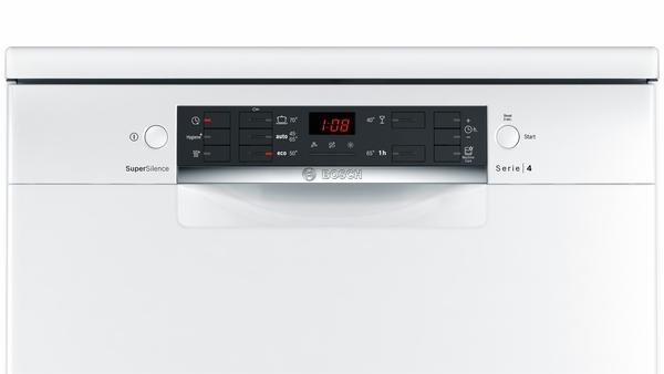 Lave vaisselle bosch sms45kw00e pas cher - Lave vaisselle 40 cm de large ...
