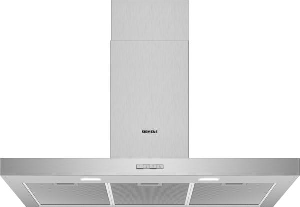 LC96BBC50