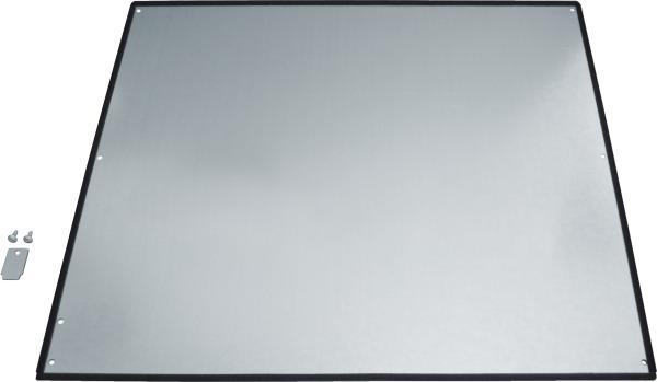 Photo Cache Encastrement Lave-Linge Bosch WTZ10290