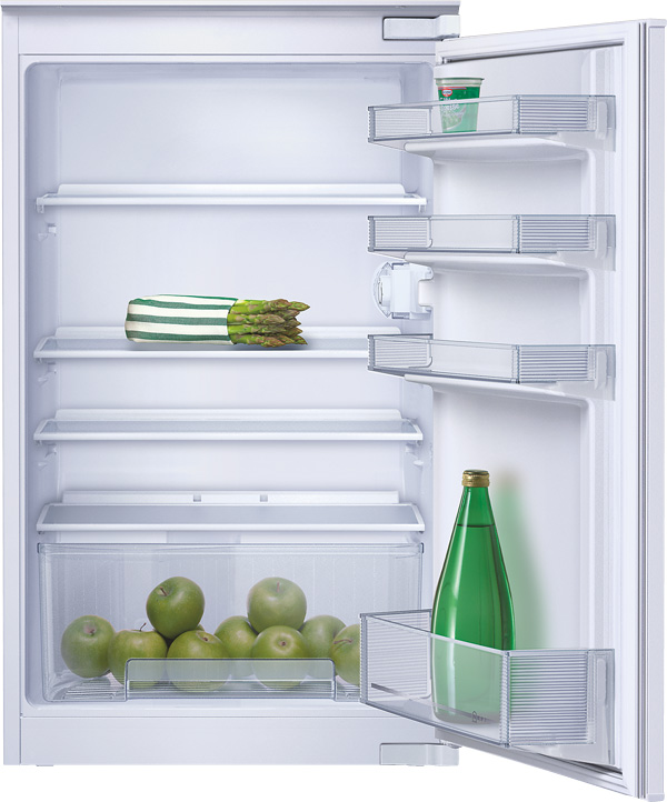 Achat Réfrigérateurs 1 porte Neff  Integrable K1514X7FF promotion