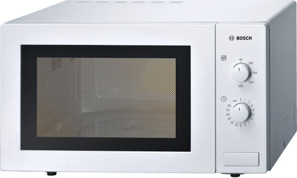 HMT82M420
