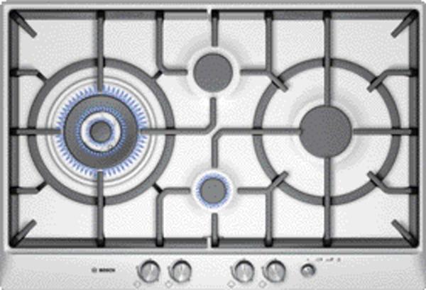 plaque bosch pci815m91e pas cher. Black Bedroom Furniture Sets. Home Design Ideas