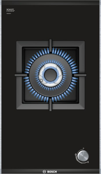 plaque rosieres rgv382sfpn pas cher. Black Bedroom Furniture Sets. Home Design Ideas