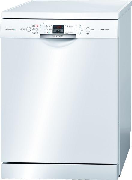 Lave vaisselle bosch paiement a la livraison et en 3 fois sans frais - Consommation lave vaisselle eau ...