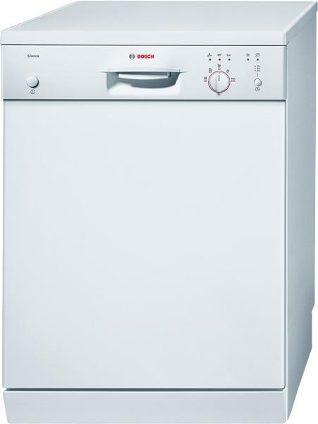 mieux aimé 521ed aea1c Lave Vaisselle Bosch SMS40D62EU Pas Cher