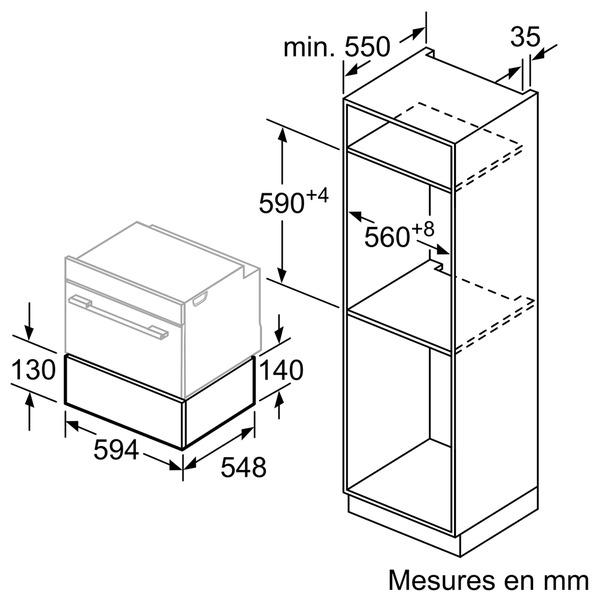 BI630CNS1