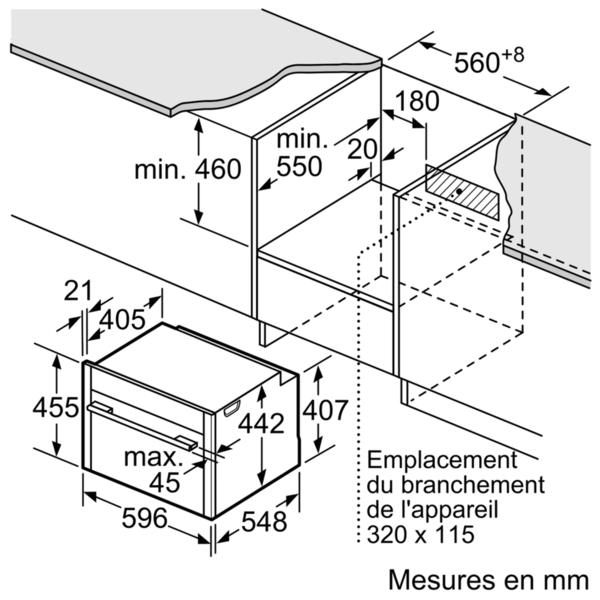 C15MR02N0