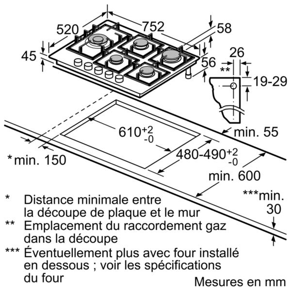 EP7A6SB20