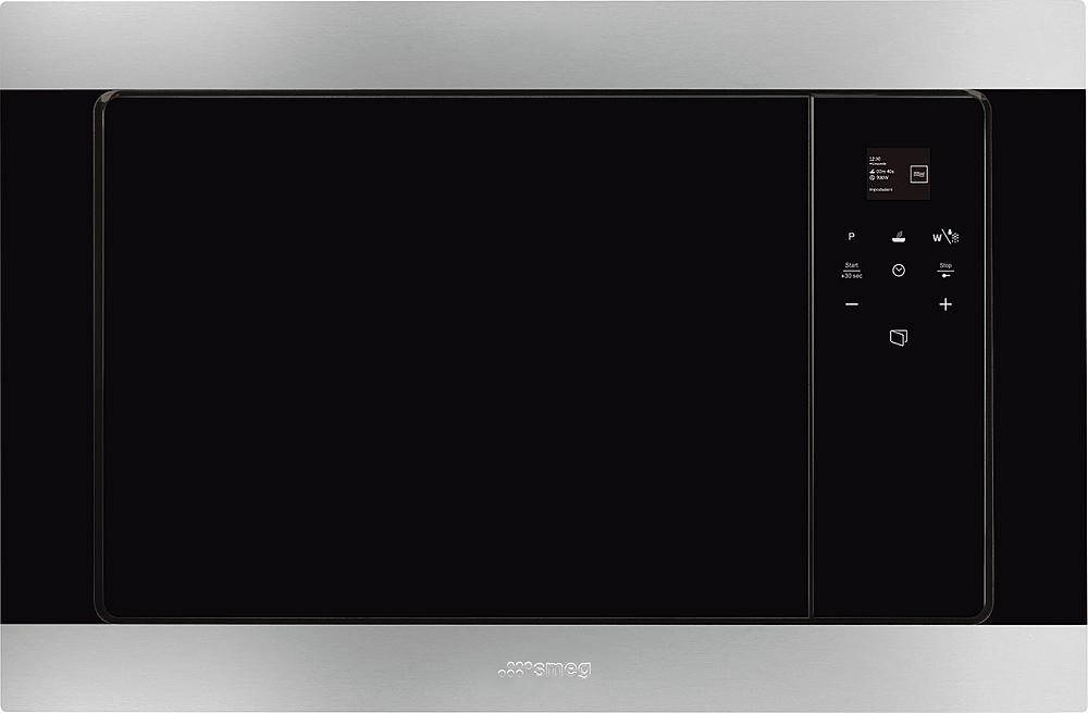 FMI320X2