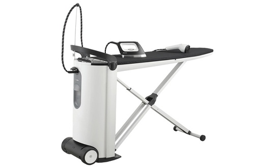 Table a repasser pas cher electro10count - Table a repasser miele ...