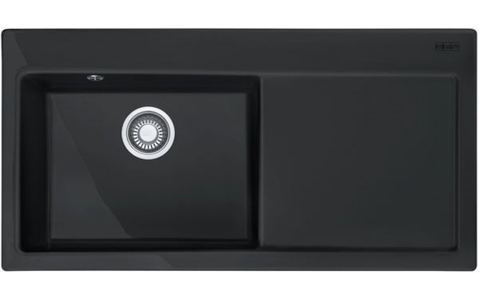 MTK611-100ED ONYX