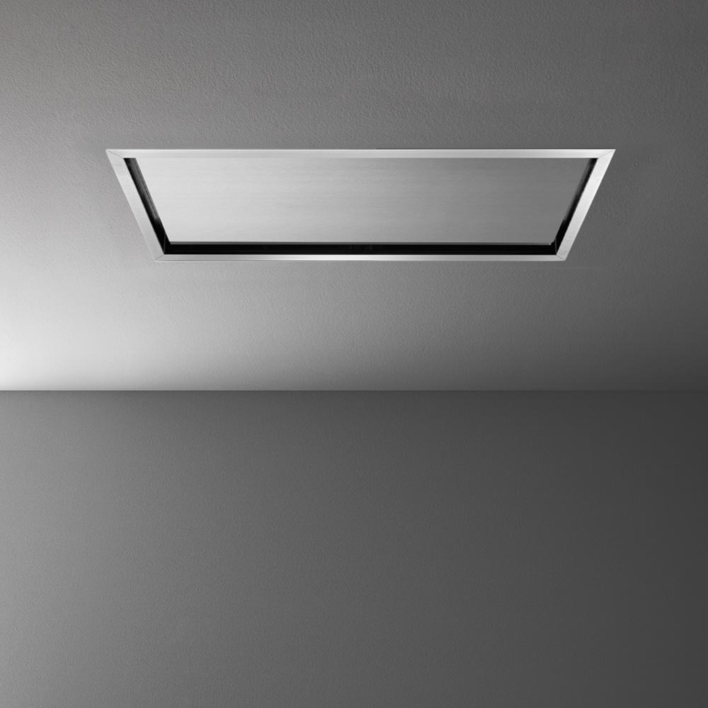 hotte falmec cornube3430 pas cher. Black Bedroom Furniture Sets. Home Design Ideas