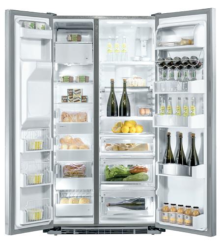 R frig rateur general electric ore30vgcsstxe pas cher - Refrigerateur americain general electric ...