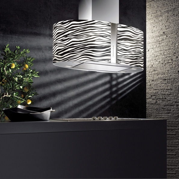 hotte de plafond falmec pas cher. Black Bedroom Furniture Sets. Home Design Ideas