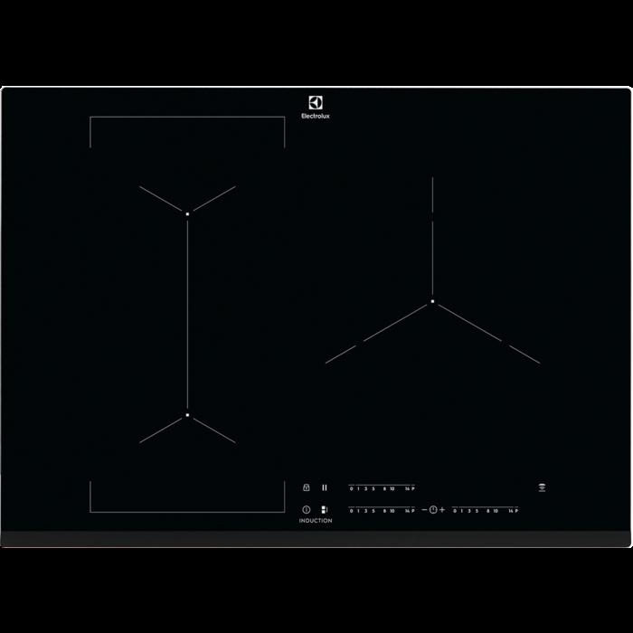 EIV73342