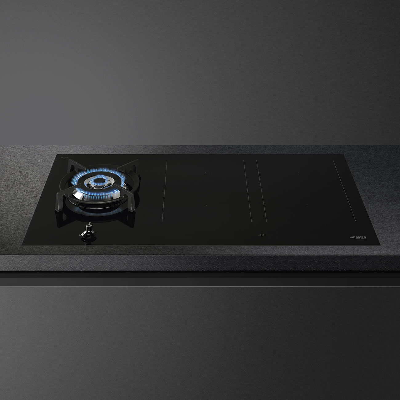 PM3953D