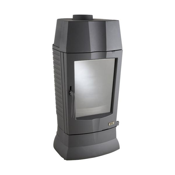 radiateur eau chaude fonte ou acier argenteuil nancy beauvais prix des travaux dans un. Black Bedroom Furniture Sets. Home Design Ideas
