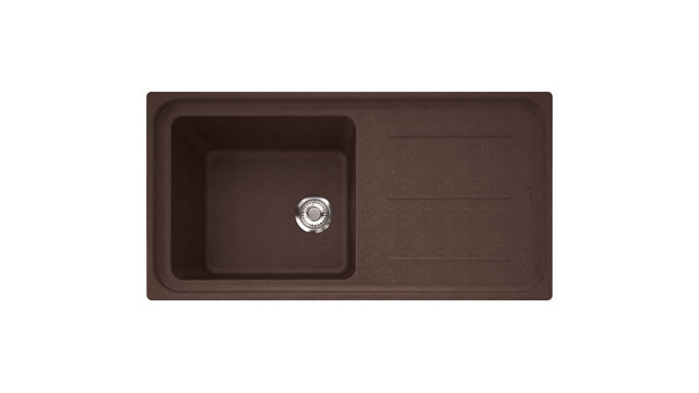 IMG611-97 CHOCOLAT