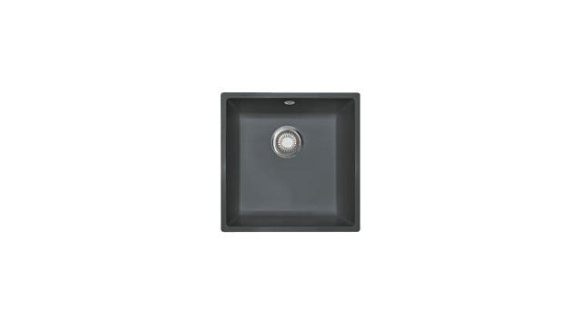DMD110-40 GRAPHITE