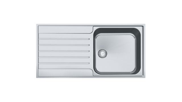 AGX211-100