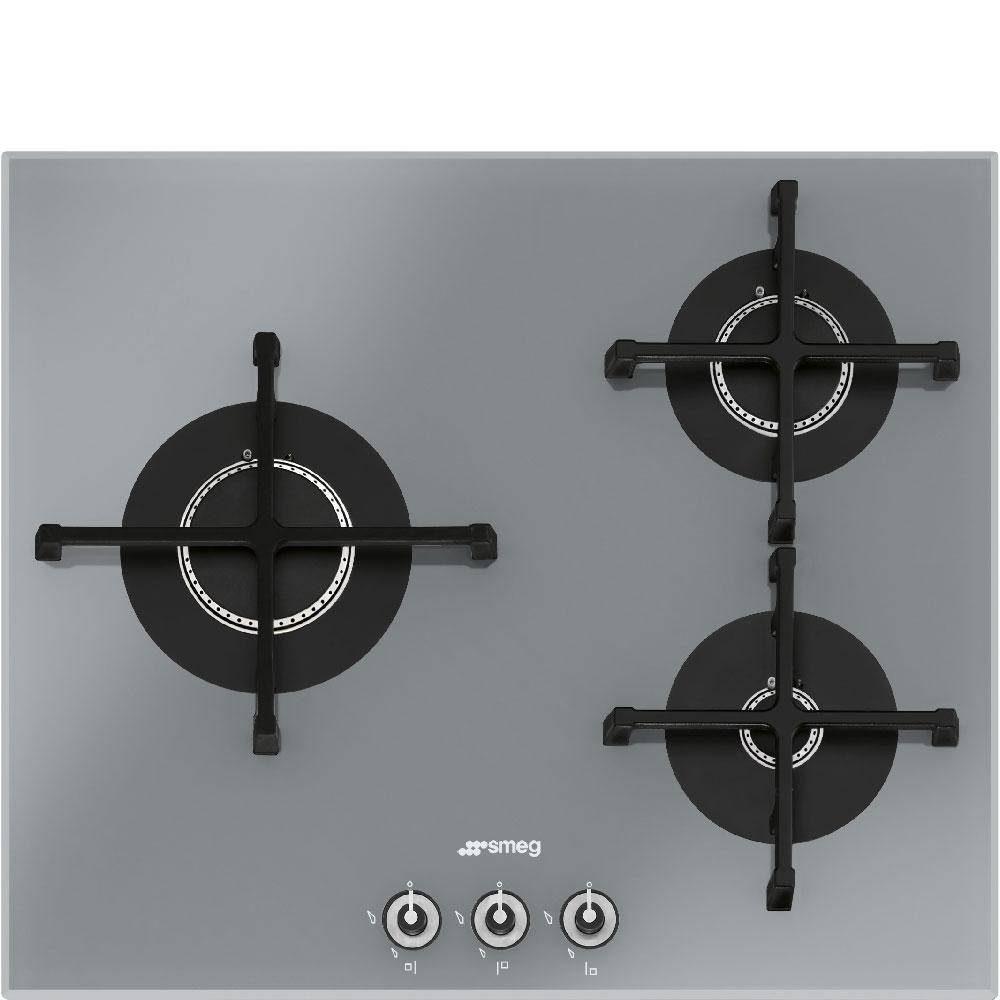 plaque smeg pas cher electro10count. Black Bedroom Furniture Sets. Home Design Ideas