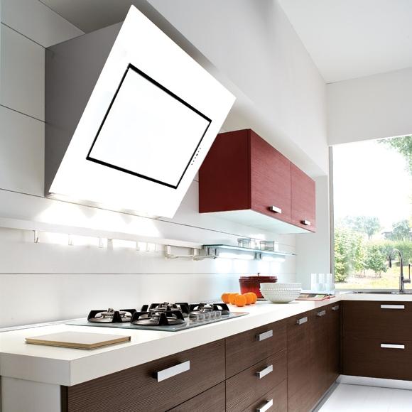 hotte falmec quasarv1211 pas cher. Black Bedroom Furniture Sets. Home Design Ideas