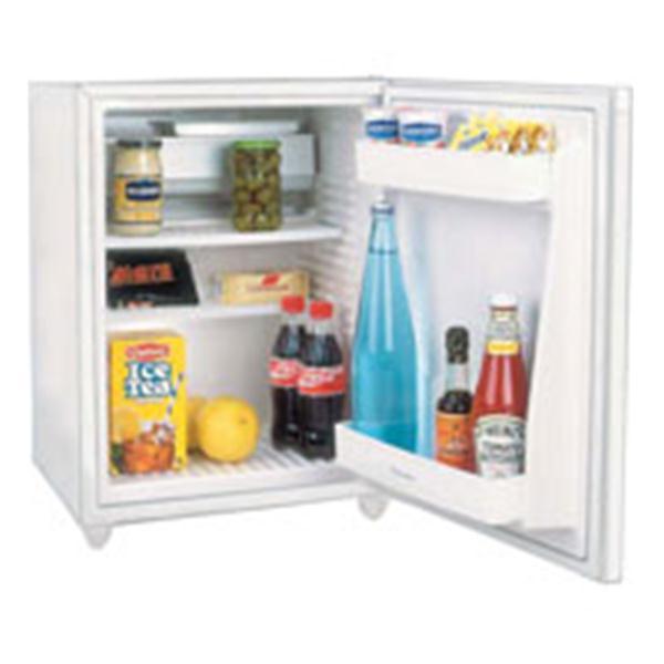 Photo Réfrigérateur  mini-bar Dometic RA140W