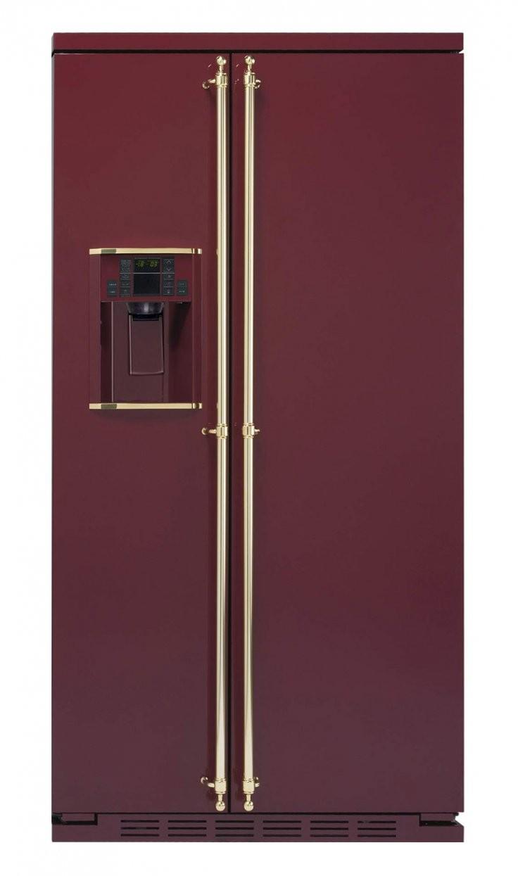 R frig rateur general electric rce24kgfnbti pas cher - Refrigerateur americain general electric ...
