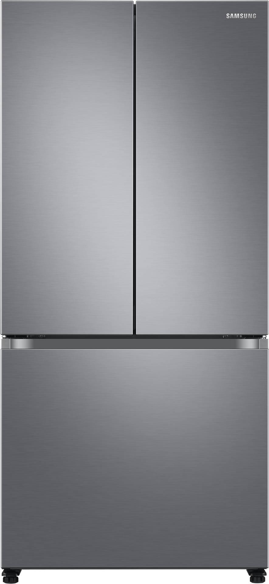 RF50A5002S9