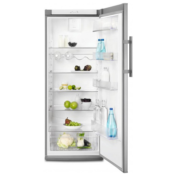 R frig rateur 1 porte pas cher - Refrigerateur electrolux 1 porte ...