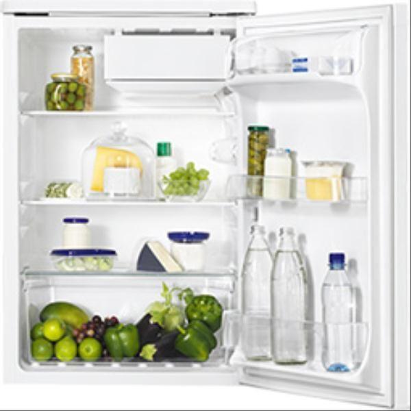 Photo Réfrigérateur Faure Top FRG16705WA