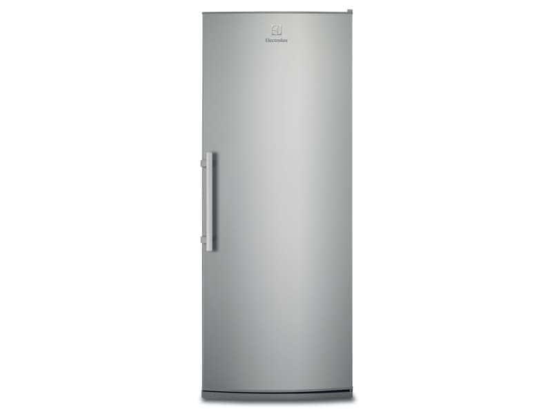 R frig rateur electrolux erf4113aox pas cher - Refrigerateur miele 1 porte ...