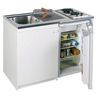 Kitchenette pas cher electro10count - Meuble kitchenette pas cher ...