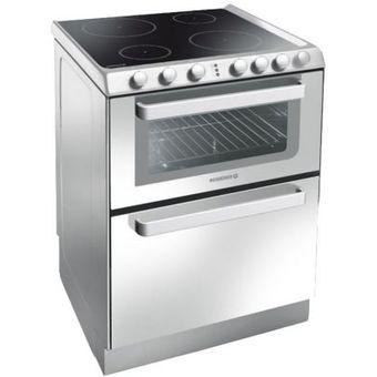 Achat Lave Vaisselle Rosieres Four Triple TRV60RB nouveauté