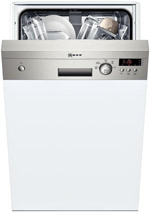 Lave vaisselle 45 cm pas cher lave vaisselle 45 cm sur - Lave linge integrable pas cher ...