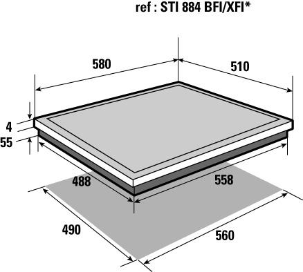 BPI6313B
