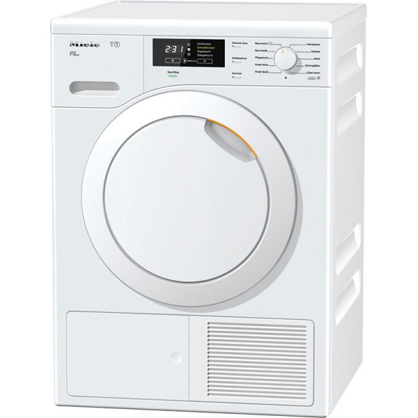 Photo s che linge mi le condensationtkb340wp for Seche linge pas cher