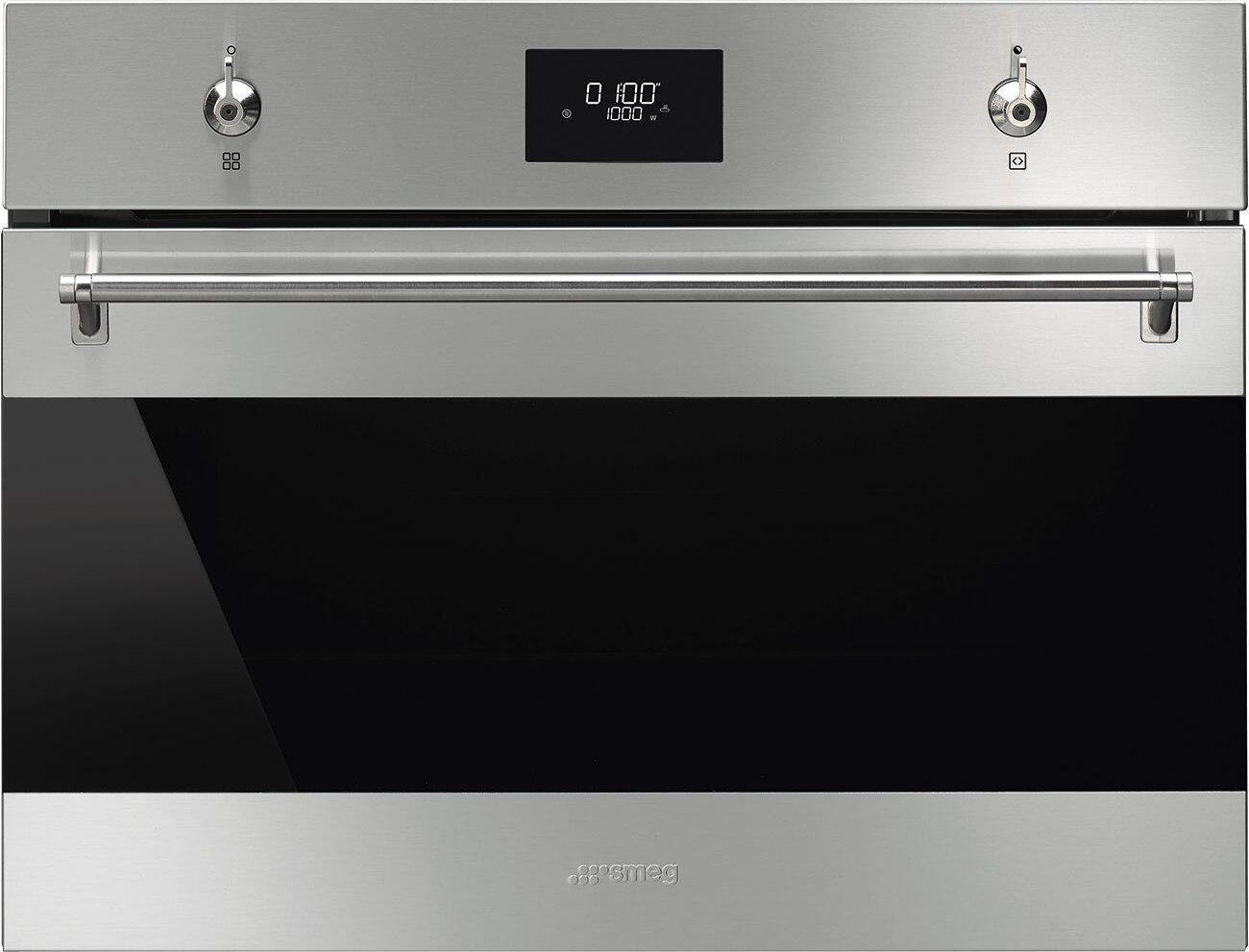 SF4301MCX