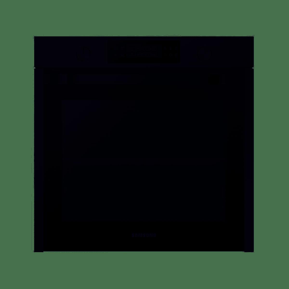 NV75N5573RM