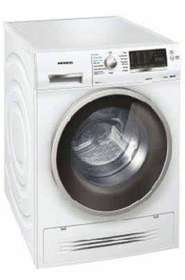 electromenager lavage lave linge whirlpool WWDC