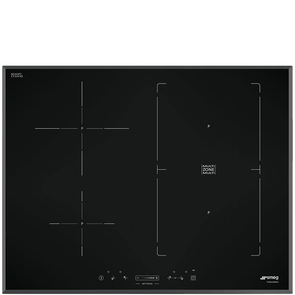 Plaque de cuisson pas cher - Plaque induction 70 cm ...
