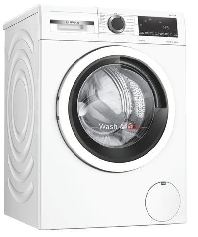 WNA13400FF