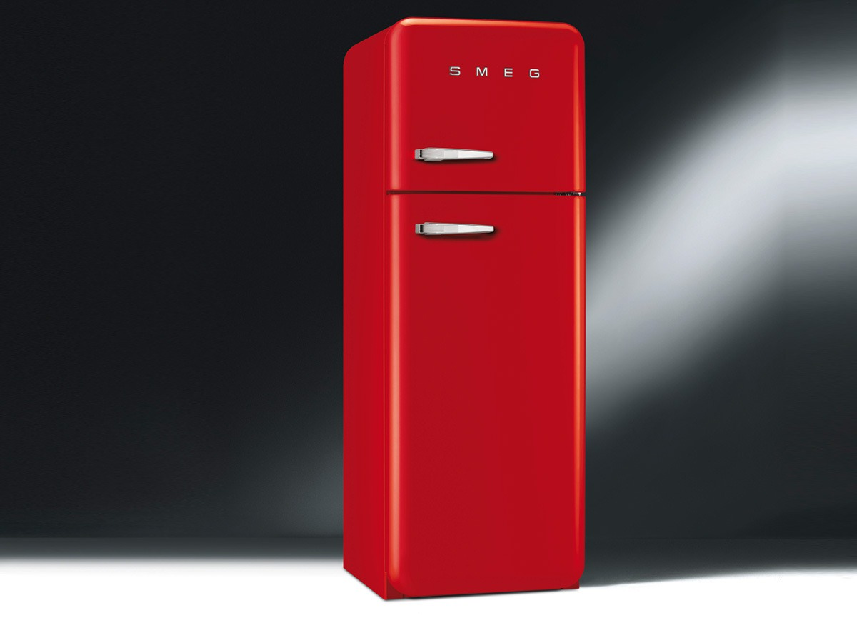 frigo pas cher rouge congelateur tiroir. Black Bedroom Furniture Sets. Home Design Ideas