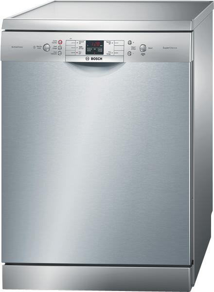 lave vaisselle bosch pas cher electro10count
