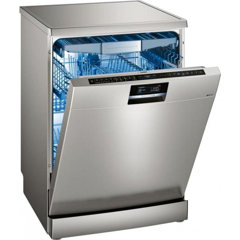Combine four lave vaisselle candy duo609x pas cher - Lave vaisselle encastrable tiroir couverts ...